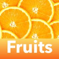 水果蔬?#31169;?#26524;