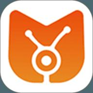 摩蚁优惠券 v1.0.1 安卓版