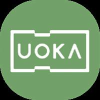 YOKA相機