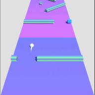 zigzag pass