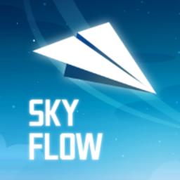 Sky Flow