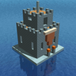 Spin Castle