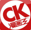 漫画王 v1.0.0