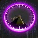 Clock Jump
