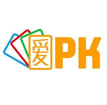 爱pk棋牌