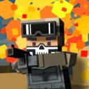 像素战斗:现代狙击