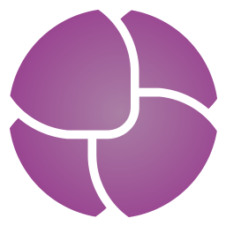 紫丁香贷款