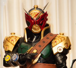 假面骑士Barlckx模拟器