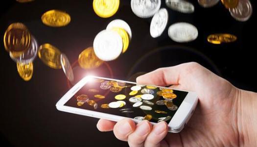 大金牙系列贷款app有哪些
