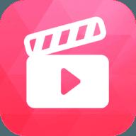 相册视频制作 v1.0.0
