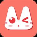 猫爪漫画 v1.0.0