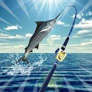 釣魚生活模擬器
