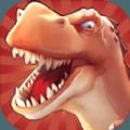 Dinosaur.io