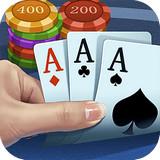 宜加棋牌 v1.0