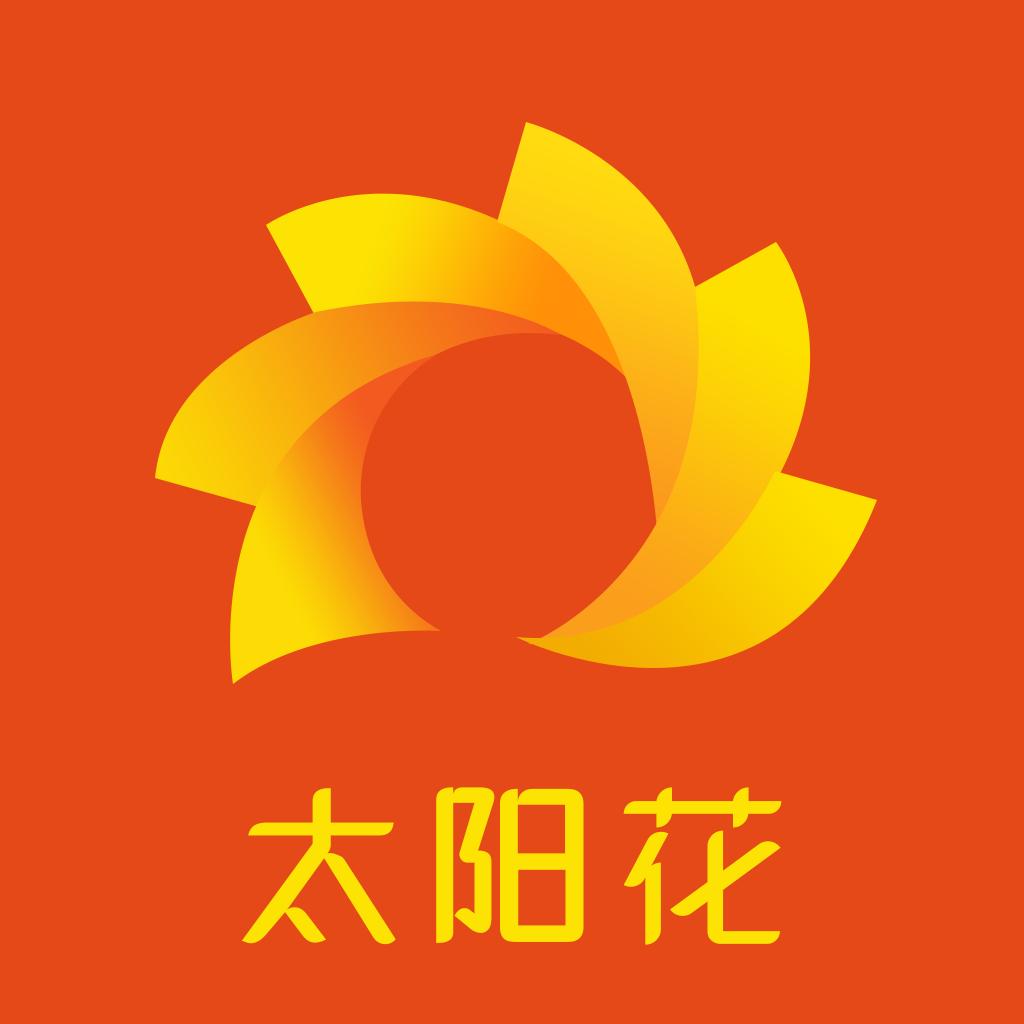太阳花 v1.0