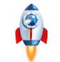 火箭借 v1.2.4