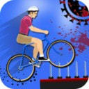 快樂自行車2