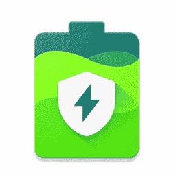 保卫手机电池