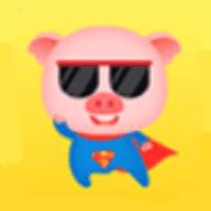 飛豬速達 v1.0