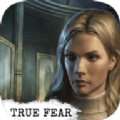 真正的恐惧灵魂海岸2