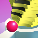 Tower Ball