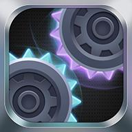 武器粉碎机 v1.0