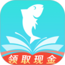 可以看谢小侯爷的小说app
