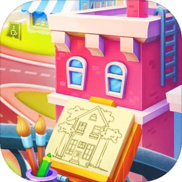家装消消乐 v1.2