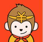 省钱大圣 v3.1.19