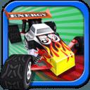 儿童玩具车总动员 v1.3