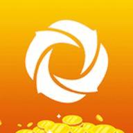 优益钱包 v1.0