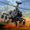 皇家直升机战斗 v0.5