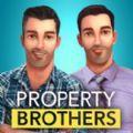 房产兄弟家居设计 v1.0.6