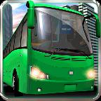 巴士司机2019
