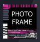 假面骑士decade卡片边框模拟器 v1.0