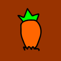 Carrot Crusher v1.1.7