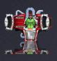 假面骑士Duke腰带模拟器 v1.1.5
