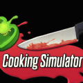 cooking simulator v1.0