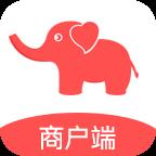 小象发现 v1.0.1