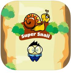 最强蜗牛 v6.24