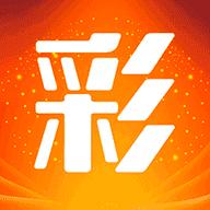 宝利彩票 v1.4