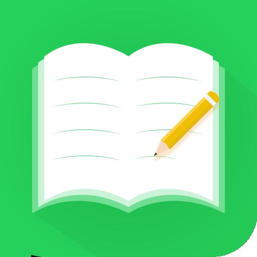 掌书创作 v1.0