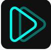 唯美视频剪辑 v1.0