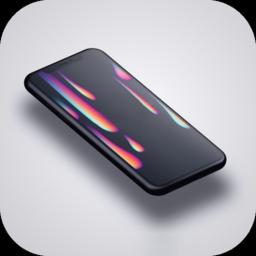 智能手机大亨2 v2.0.1