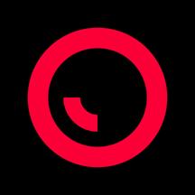 Obsbot Studio v1.0.22