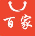 百家惠 v1.3.2