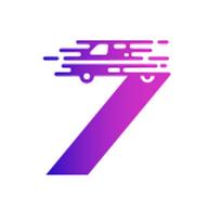 7出行 v1.0.0