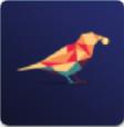 XiCoin v1.0.1