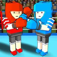 立体拳击3D v1.5