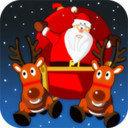 圣诞老人的比赛 v1.00